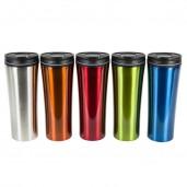 Travel mug 450 ml