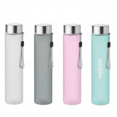 Travel bottle 300 ml