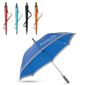 Umbrella with EVA handle