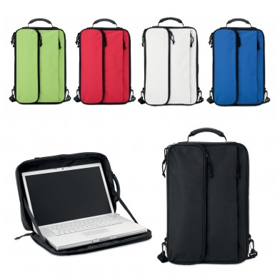 15 inch computer bag