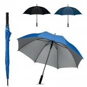 Автоматичен луксозен чадър