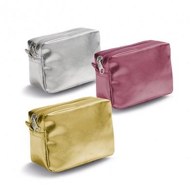 Multiuse pouch