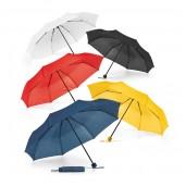 Компактен чадър