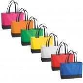 Чанта за пазаруване