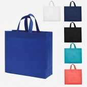 Shopping non-woven bag