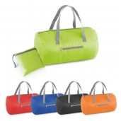 Сгъваема спортна чанта