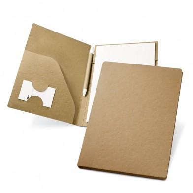 Еко папка