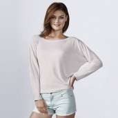 Woman t-shirt DAFNE