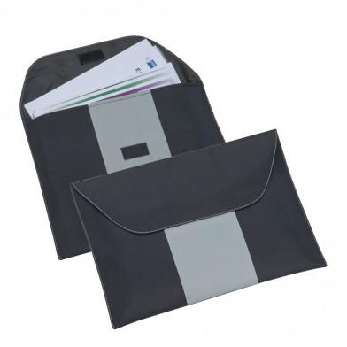 Папка за документи