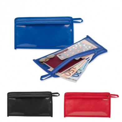 Bag for documents