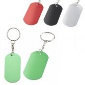 Keyholder with lighting