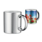 Sublimation ceramic cup