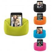 Sofa for smartphone