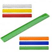 Цветна линия 30см
