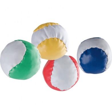 Антистрес топка