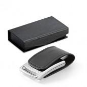 Executive USB