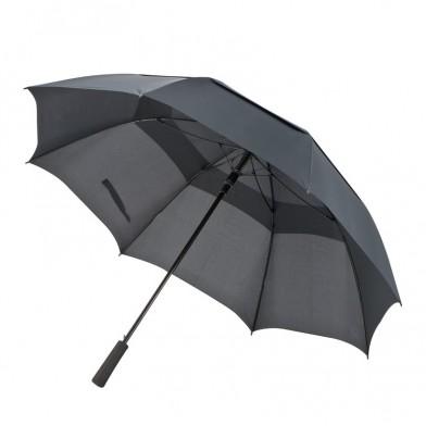 Голф чадър