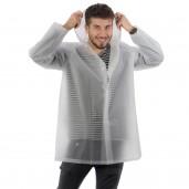 EVA-Raincoat