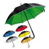 Луксозен чадър