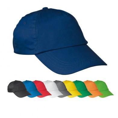 Бейзболна шапка