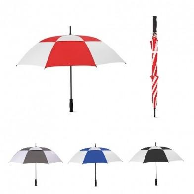 Ветроупорен чадър
