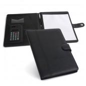 Business folder A4