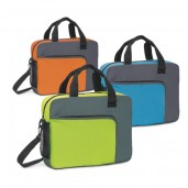 Multifunction bag