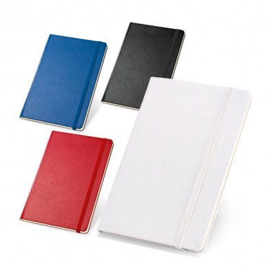 A5 Notepad