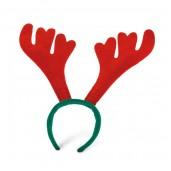 Christmas accessory