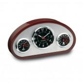 Clock for desk / car