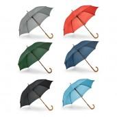 Ръчен чадър