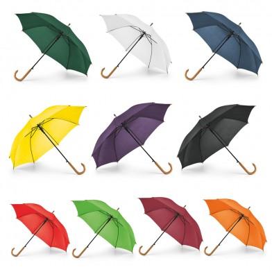 Автоматичен чадър