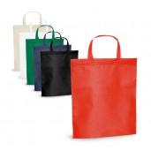 Рекламна торбичка от нетъкан текстил
