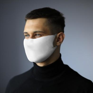 Защитна маска