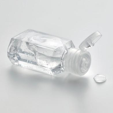 Антибактериален гел за ръце, 30мл.
