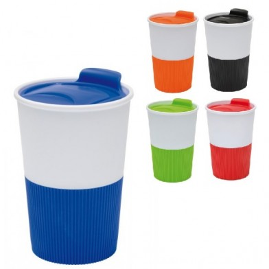 Чаша за напитки