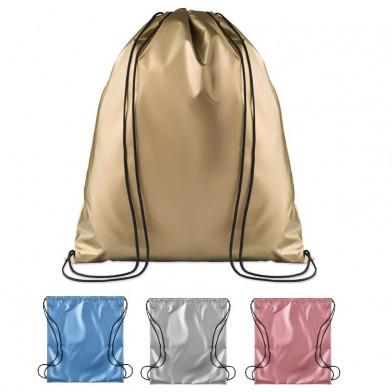 Луксозна чанта