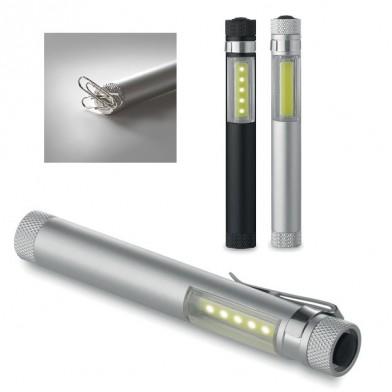 Фенер с COB LED