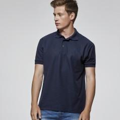 Мъжка поло тениска