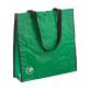 Биоразградима чанта