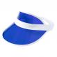 Козирка с UV защита