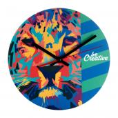 Часовник по ваш дизайн
