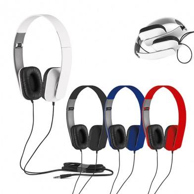 Сгъваеми слушалки