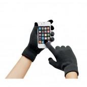 Ръкавици за телефон
