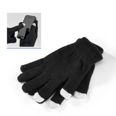 Ръкавици за смартфон