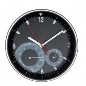 Модерен стенен часовник
