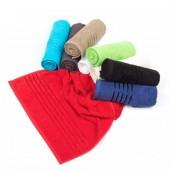 Памучна кърпа за баня