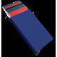 Портфейл за кредитни карти с RFID защита