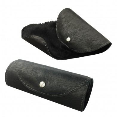 Боя за обувки