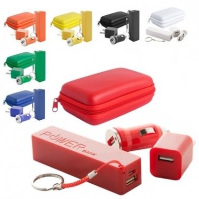 USB комплект